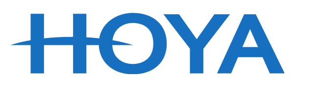 Hoya LED UV